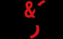 Mind & Body Partners